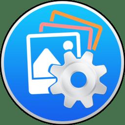 Duplicate Photos Fixer Pro 2.2