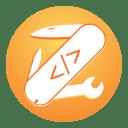 TextLab 1.3.5