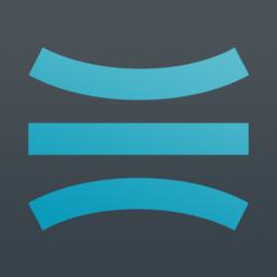 liquivid Video Improve 1.8.0