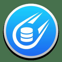 MySQL Optimizer 1.8