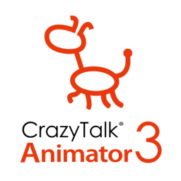 CrazyTalk Animator Pipeline 3.2