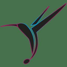 Colibri 1.8.1