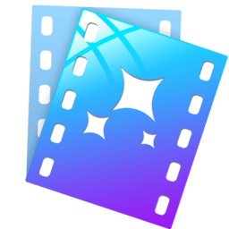 Super Video Enhancer 1.0.69