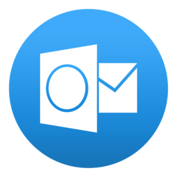 Msg Viewer Pro 1.8.3