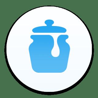 IconJar 1.5.0
