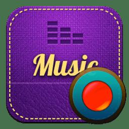 Audio Record 3.4.5