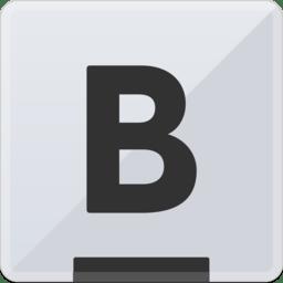 Bumpr 1.1.8