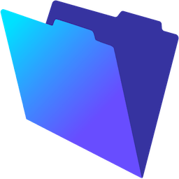 FileMaker Pro Advanced 16.0.2.205