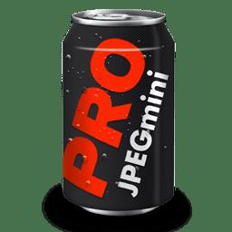JPEGmini Pro 2.1.0