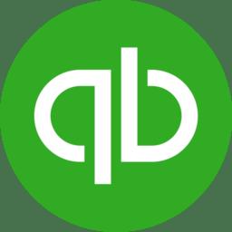 QuickBooks 2016 17.2.3