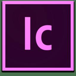 Adobe InCopy CC 2018 13.0.0