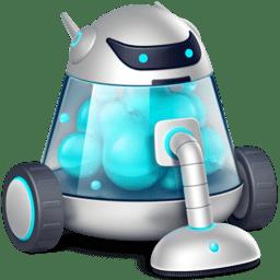 MacCleanse 6.0.4