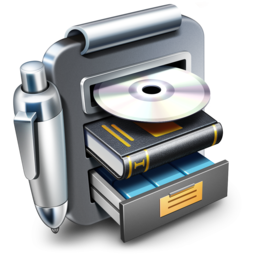 Librarian Pro 3.3