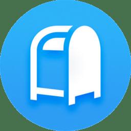 Postbox 5.0.20