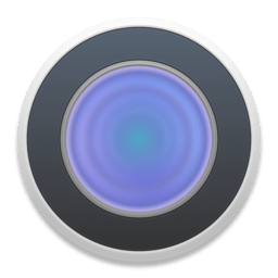 Dropzone 3.6.4
