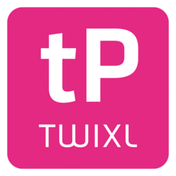 Twixl Publisher 5.5.2