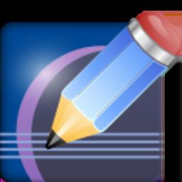 WireframeSketcher 5.0.0