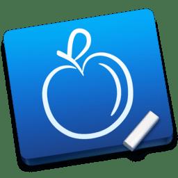 iStudiez Pro 1.4.4