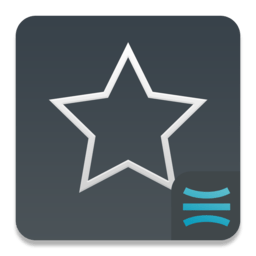 liquivid Video Exposure and Effects 1.0.2