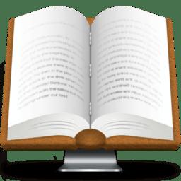 BookReader 5.10