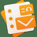 Business Lab for Pages - Templates Bundle 3.2.1