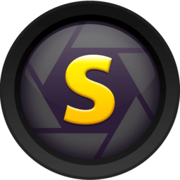 Snapheal 3.1