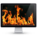 Fireplace Live HD 3.1.0
