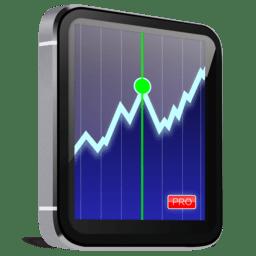 Stock + Pro 3.8.3