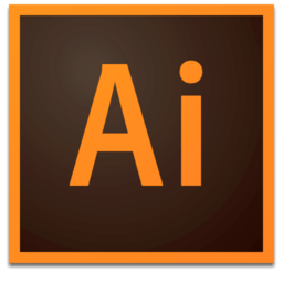 Adobe Illustrator CC 2018 22.0.0