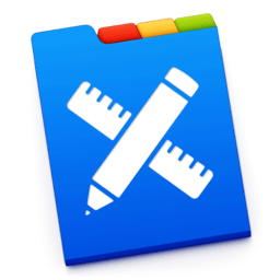 Tap Forms 5.2.2