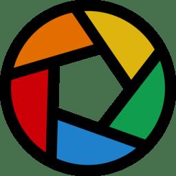 Focus 1.8.3