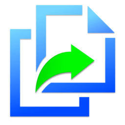 Copyem Paste 2.4.0
