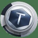 Tonality 1.4.2