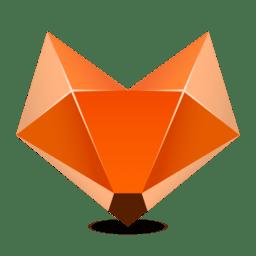 Gifox 1.3.1