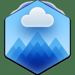 CloudMounter 2.2