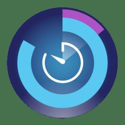Timerik 1.4.1