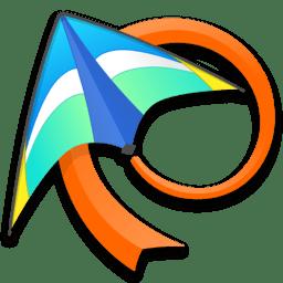 Kite Compositor 1.7