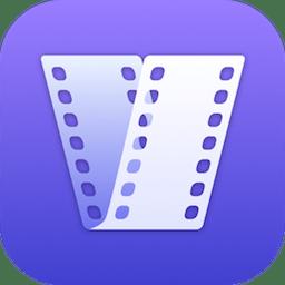 Cisdem Video Converter 3.5.0