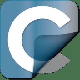 Carbon Copy Cloner 5.0.2