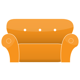 Room Arranger 9.4.1