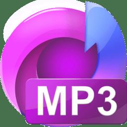 4Video MP3 Converter 5.1.63