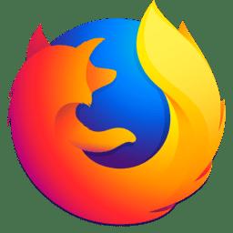 Firefox 57.0