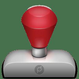iWatermark Pro 2.0.8