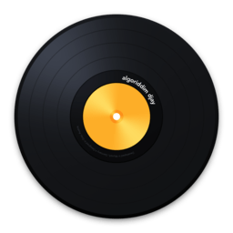 djay Pro 1.4.5