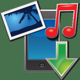 TouchCopy 19.20