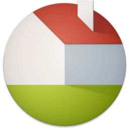 Live Home 3D 3.3.1