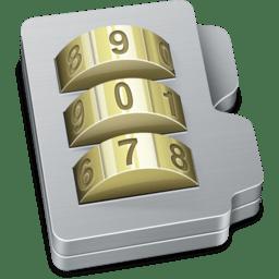 FileWard 1.5.3