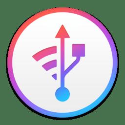 iMazing 2.5.2