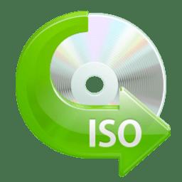 AnyToISO 3.8.2