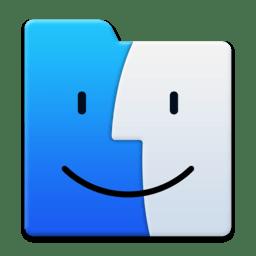 TotalFinder 1.10.4